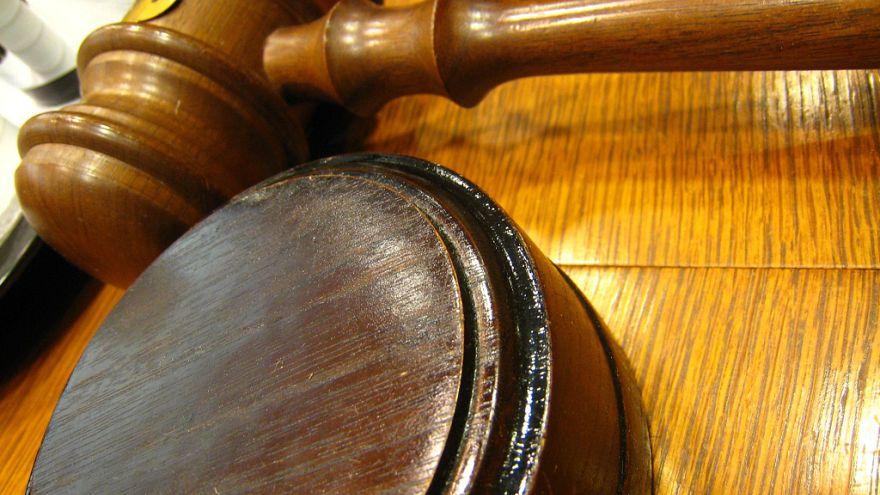Yapay zekanın Avrupa mahkemelerinde kullanılması riskli mi?