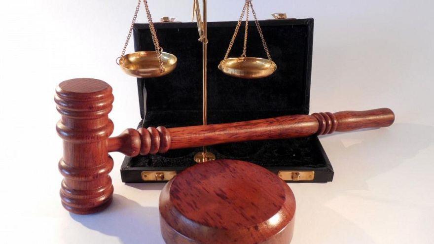 ABD konsolosluk çalışanına hapis cezası ardından tahliye