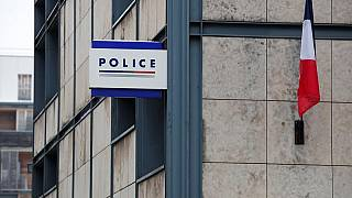 Один погиб, шестеро ранены во время стрельбы на Корсике
