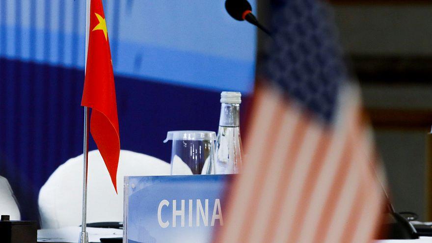 Pekin'deki kritik nükleer konferansı ne anlama geliyor?