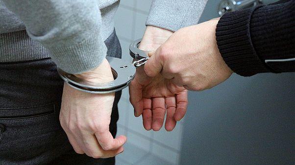 Rusya: Karaçay-Çerkes Cumhuriyeti senatörü cinayet emri verdiği gerekçesiyle gözaltına alındı