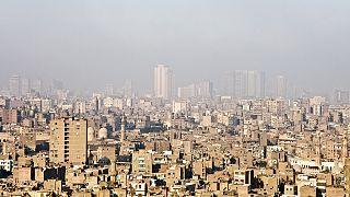مدون مصري يطلب المساعدة للهروب من مصر بسبب إلحاده