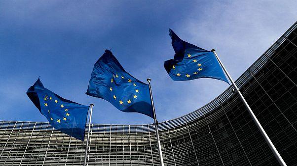 فرانسه، آلمان و بریتانیا «سازوکار حمایت از مبادلات تجاری با ایران» را نهایی کردند