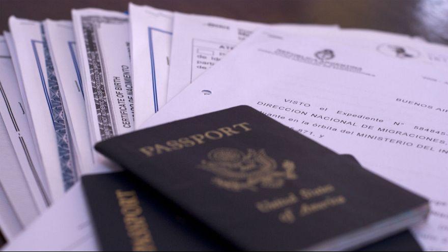 پاسخ مقامات استرالیا به یورونیوز در پی تعطیلی بخش ویزای سفارت استرالیا در ایران