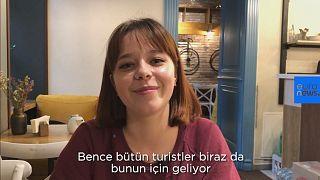 Türklerin Ukrayna'ya olan bu ilgisi neden? Ukraynalı kadınlar anlatıyor