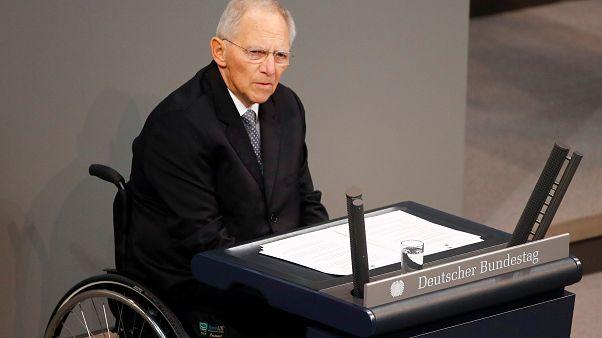 """Antissemitismo é inaceitável """"especialmente na Alemanha"""""""