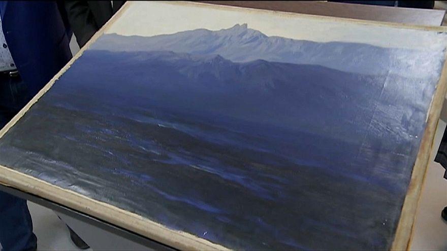 Третьяковке разрешили оставить Куинджи: похищенная картина вернётся на выставку