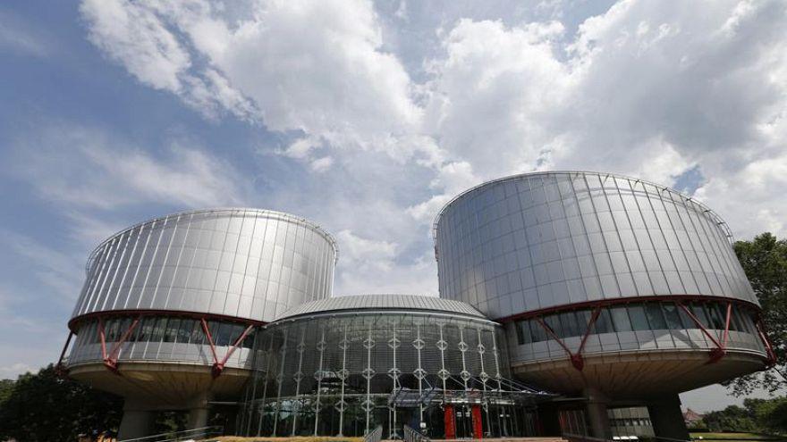 ЕСПЧ обязал Россию выплатить 10 млн евро за высылку грузин в 2006
