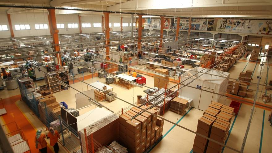 İhracat arttı ithalat azaldı: Açıklanan dış ticaret verileri ne anlama geliyor?