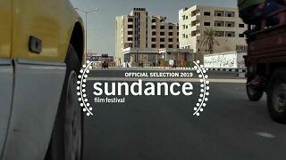"""Sundance estrena """"Gaza"""" sin sus protagonistas"""