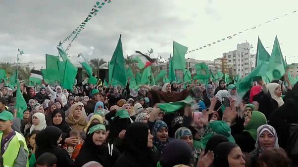 Ένα ντοκιμαντέρ για τη Γάζα στο κινηματογραφικό φεστιβάλ του Σάντανς