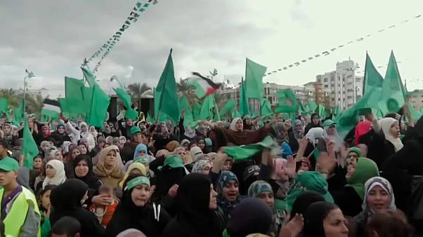Sundance Film Festival: Premiere für Gaza-Doku