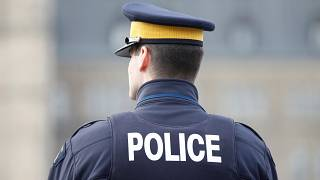 Canada: One severely injured in Ottawa shooting incident