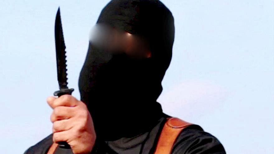 Amerikan özel birlikleri, Suriye'de tutuklu Fransızları ülkeye geri getirecek