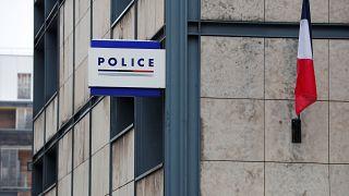 Viol d'une touriste canadienne, 7 ans de prison pour les deux policiers