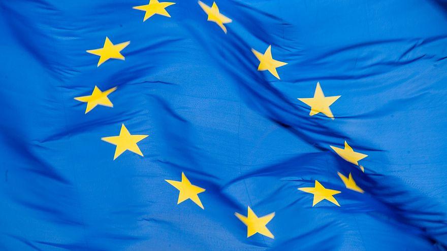 Ευρωκοινοβούλιο: +14 η ΝΔ του ΣΥΡΙΖΑ 115 ημέρες πριν τις ευρωεκλογές