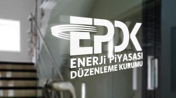 Elektrik faturalarındaki dağıtım bedeline EPDK'dan açıklama