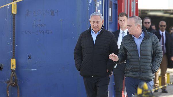 النائب العام الإسرائيلي: يمكن صدور حكم في قضايا نتنياهو قبل الانتخابات