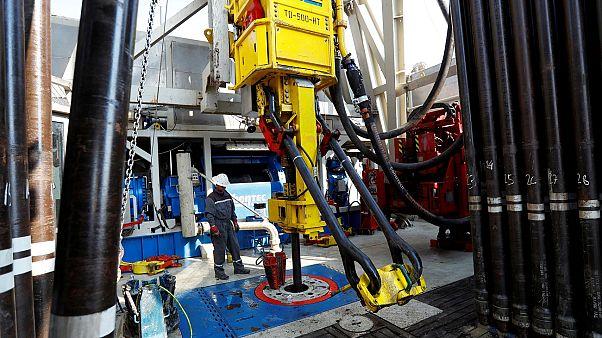 H ενεργειακή αναβάθμιση της Αν. Μεσογείου