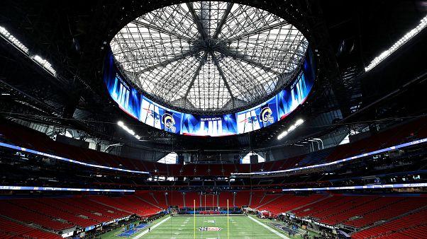 Super Bowl: 5,2 Millionen Dollar für 30 Sekunden Werbung