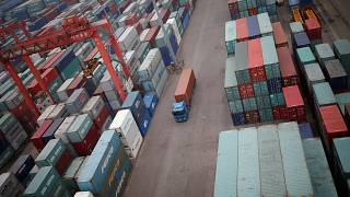 Entra en vigor acordo comercial UE-Japão