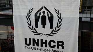 النازحون السوريون بحاجة إلى أماكن تأويهم