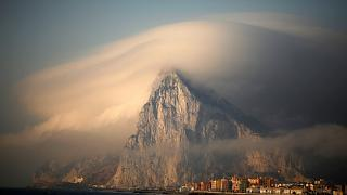 EU angers UK by calling Gibraltar a 'colony of the British Crown'