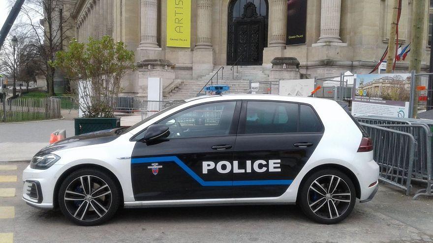 Καταδίκη δύο αστυνομικών για βιασμό τουρίστριας