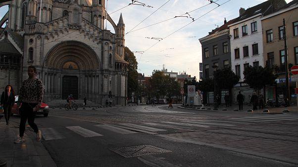 Belçika'da 15 Temmuz kavgası 2 yıl hapis cezası ile sonuçlandı