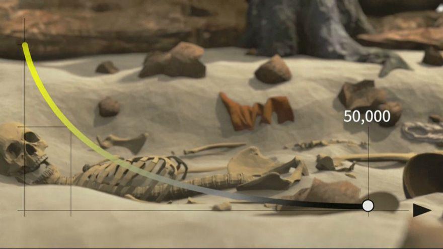 دانستنیها؛ طول عمر آثار باستانی هزاران ساله چگونه تعیین میشود؟