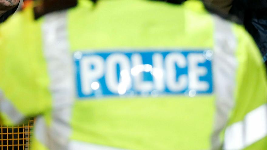 Facial recognition technology leads to arrests in London
