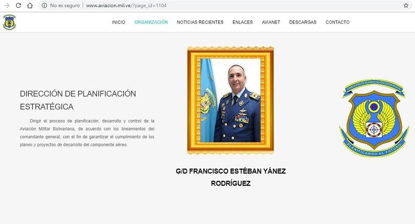 Francia reconocerá a Guaidó si Maduro no convoca elecciones