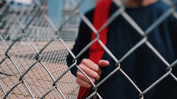 Schock in Berlin: 11-Jährige nimmt sich nach Mobbing an der Schule das Leben