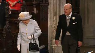 Brexit: leporolták a királyi család kimenekítési tervét