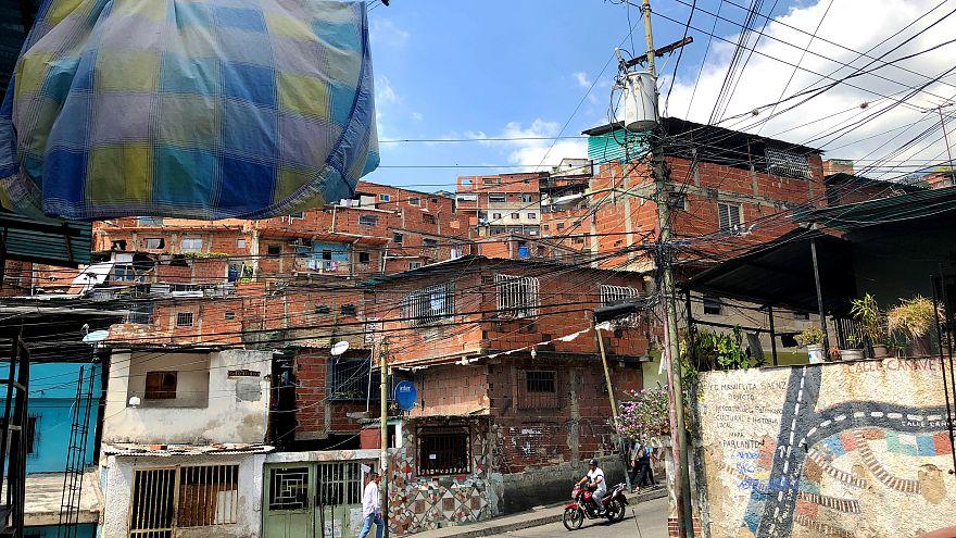 Venezuela : le (très) difficile accès aux soins