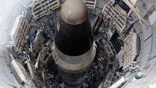 Usa-Russia:cosa significa la fine dell'Inf?