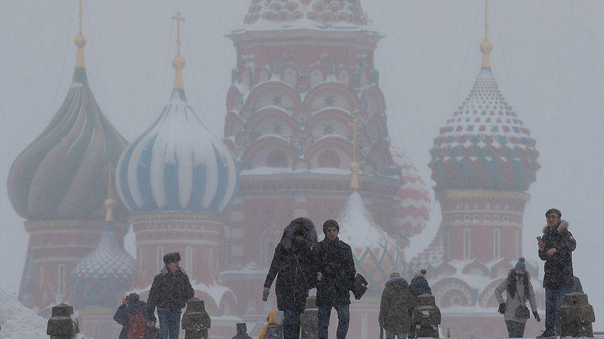 Москва предлагает создать «список Иванова»