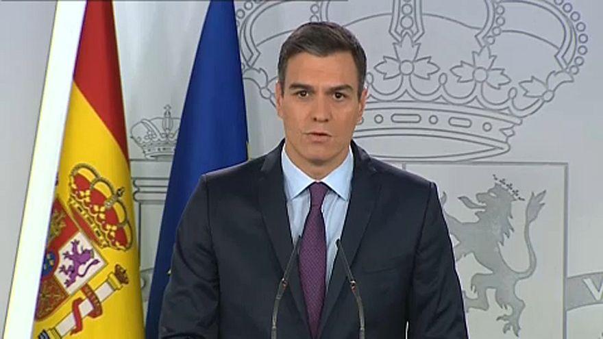 Európai országok sorra ismerik el Guaidót Venezuela elnökének