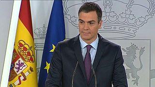 Auch Berlin und Wien erkennen Guaidó als Interimspräsidenten an