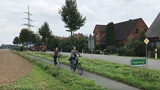 شوارع بلا أسماء.. سكان بلدية ألمانية يصوتون ضد تسمية طرقهم