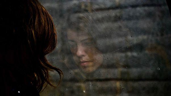 Bipolar bozukluğu nedir?