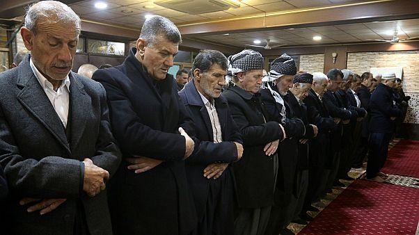 دراسة بريطانية: نصف الألمان والفرنسيون يعارضون قيم الإسلام