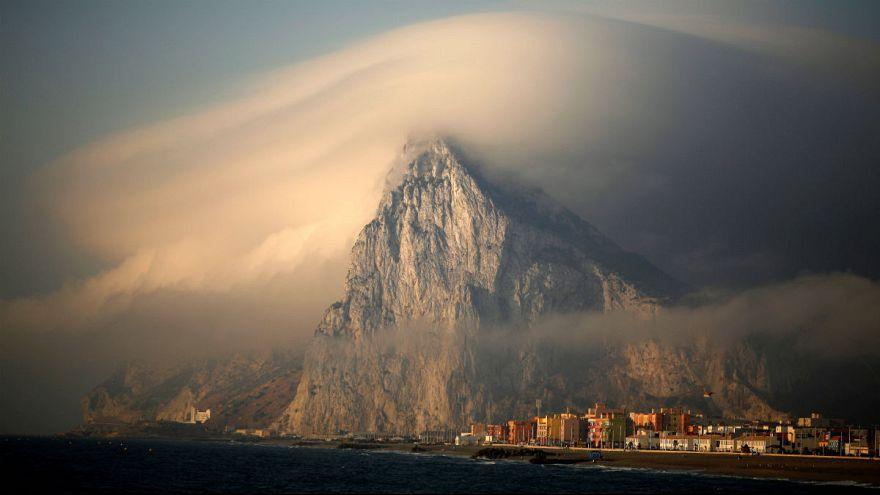 جبل الطارق؛ تاثیر برکسیت بر سرنوشت سرزمینهای ماوراء بحار بریتانیا