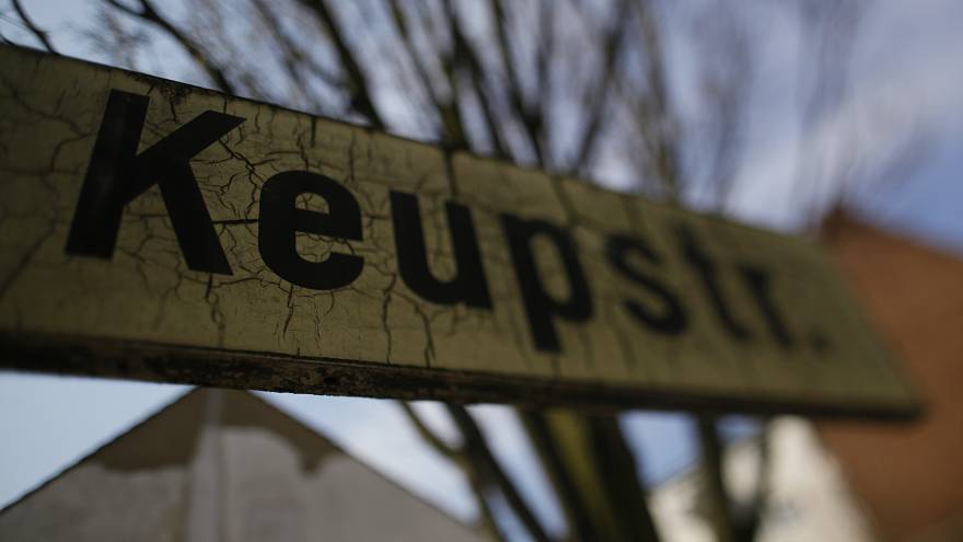 Das niedersächsische Dorf Hilgermissen will keine Straßennamen