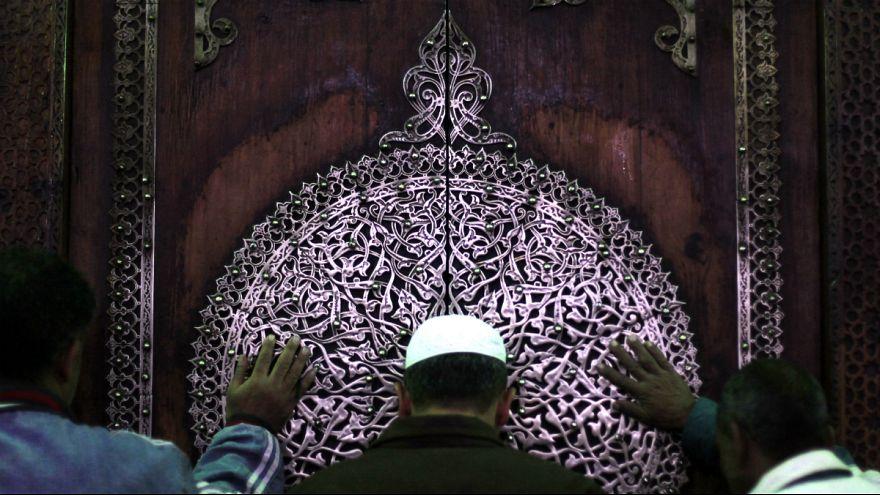 Összeegyeztethető-e az iszlám a nemzeti értékekkel a nyugat-európaiak szerint?