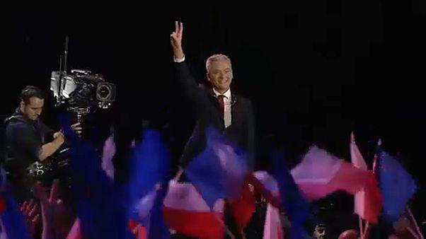 Muhafazakar Polonya'da değişim isteyen eşcinsel politikacı parti kurdu
