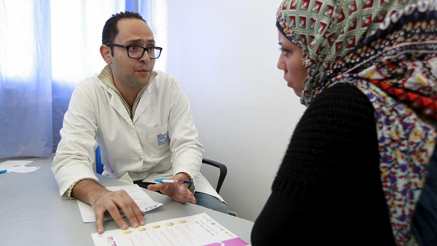 World Cancer Day: Urgent action needed to improve early detection