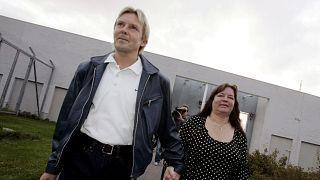Πέθανε  ο «ιπτάμενος Φινλανδός»