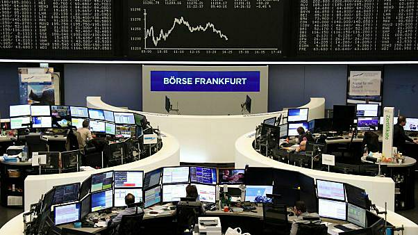 ألمانيا قد تعاني لسنوات من عجز في الميزانية