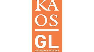 KAOS GL raporu: Sosyal medyada ve gazetelerde 2018 boyunca LGBTİ+'lar nasıl yer aldı